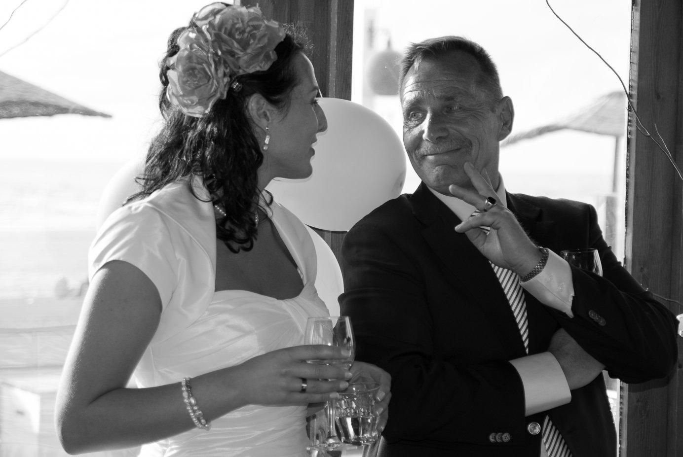 sven, fotografie, bruiloft, trouwen, Almere, fotograaf