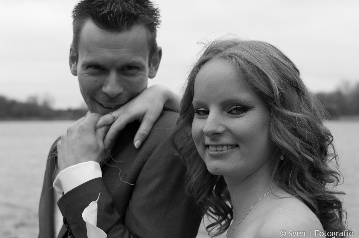 fotograaf, almere, bruiloft, trouwen, goedkoop, betaalbaar, trouwen