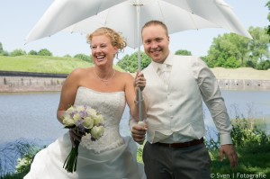 trouwen, bruiloft, Charissa en Mathijs, Almere, Naarden, Sven Fotografie, Wildschut