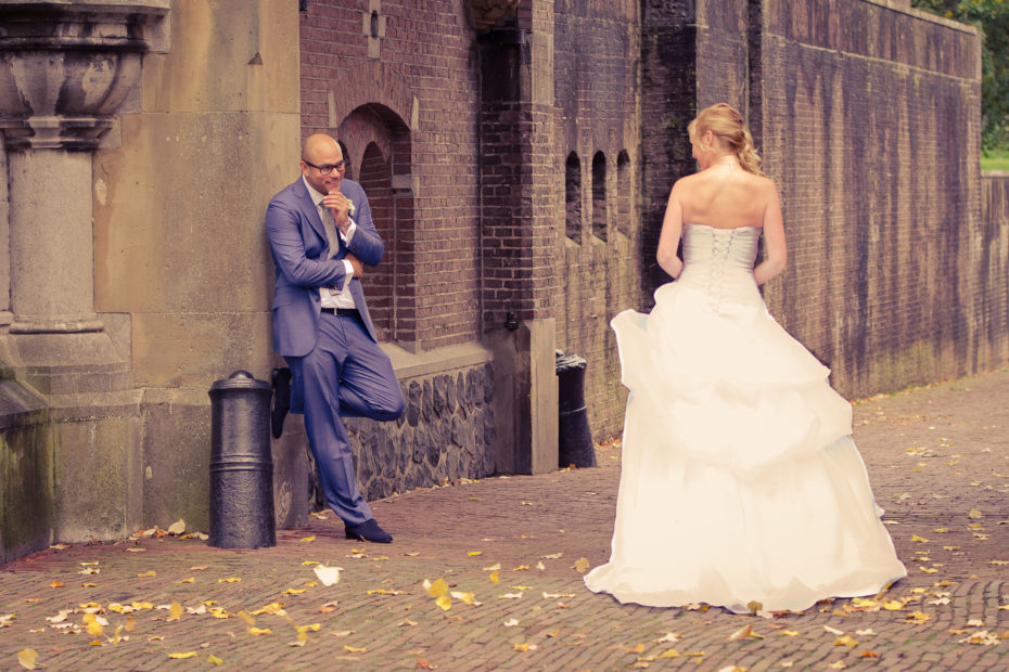 trouwen, bruiloft, sven, fotograaf, trouwfotograaf, almere, omgeving, samen, fotografie