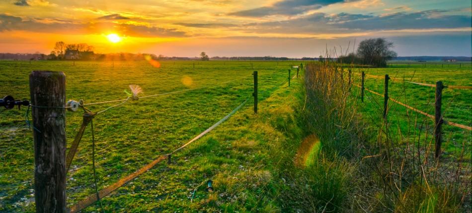 Hellendoornse Boerenland