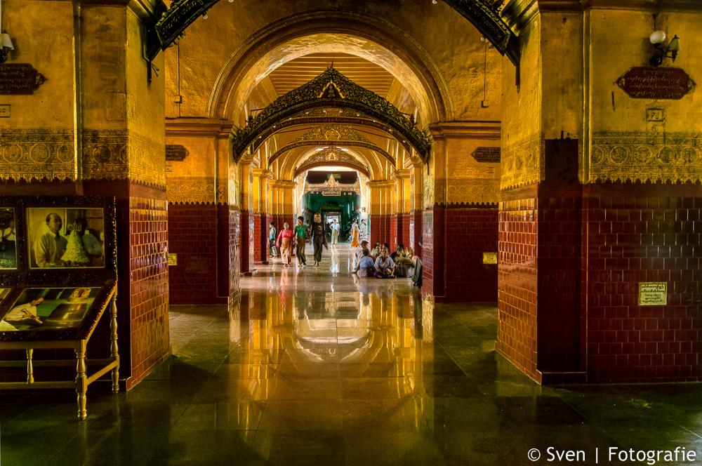 sven, fotografie, Almere, Mandalay, Myanmar