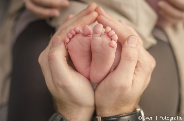 Fela, babyshoot, almere, thuis, locatie, baby, newborn, Sven, fotograaf,