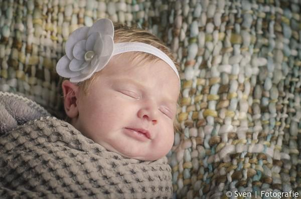 sven, fotografie, baby, newborn, thuis, fotograaf, geboren, foto, babyshoot,