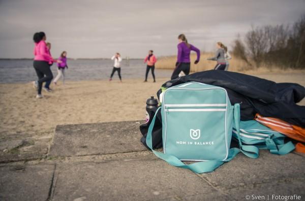 Sven, Fotografie, Almere, buiten, omgeving, sporten, Almere, buiten, zwanger, Mom in Balance,