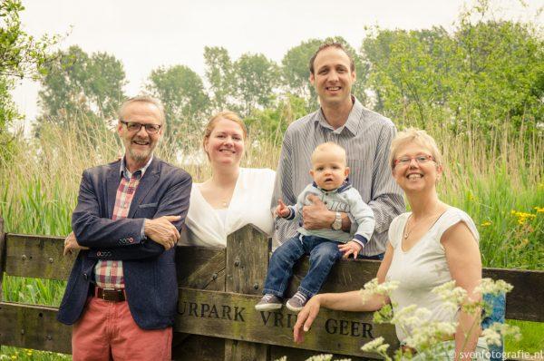 foto, Sloten, Amsterdam, familie, fotoshoot, familieshoot, omgeving, samen, Almere, fotograaf, Sven, Fotografie
