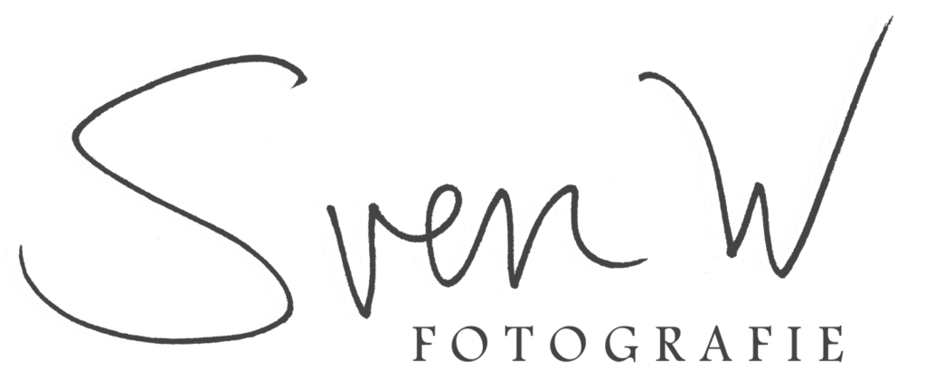 sven, fotografie, handtekening, wit, fotograaf, almere,