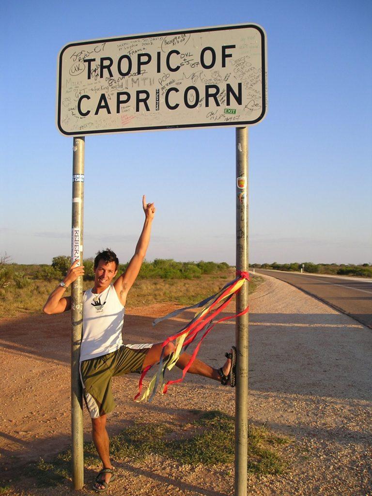 sven, down, under, outback, sven, fotografie, australie, reizen, over, mij,