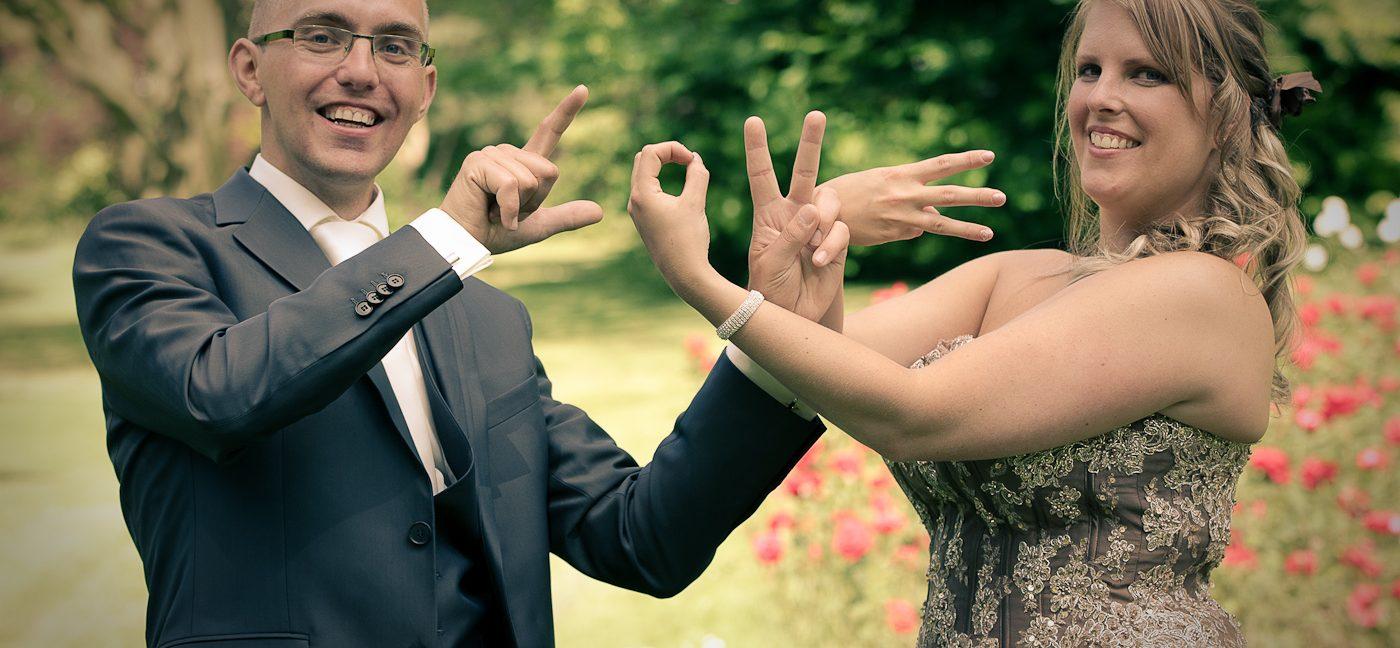 trouwen, dennis, wendy, almere, omgeving, hilversum, laage vuursche, fotograaf, sven, fotografie, bruiloft trouwen, trouwerij